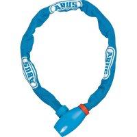 Zámek na kolo ABUS 585/100, modrý