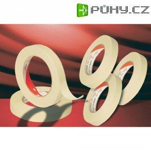 Papírová lepicí páska 2836 béžová (19 mm x 50 m) 3M