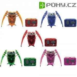 HexBug Inchworm HB004