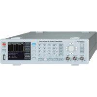 Arbitrární generátor funkcí Hameg HMF2525, 10 µHz - 25 MHz