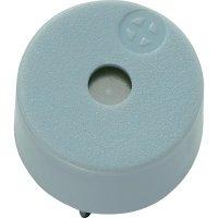 Magnetický bzučák KEPO KPX-G1201B1-6402