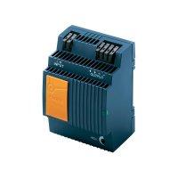 Napájecí zdroj na DIN lištu Block PEL 230/24-2,5, 2,5 A, 24 V/DC