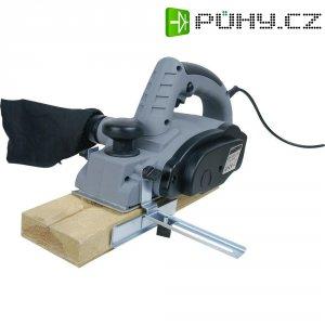 Elektrický hoblík 710 W