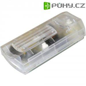 Stmívací LED modul interBär, max. 110 W, průhledná