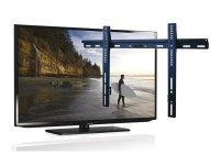Držák na televizi V SHO 1021B FIXNÍ LCD 32-60' STELL