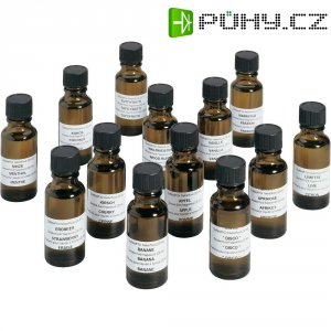 Aromatická přísada do výrobníku mlhy, piňa koláda