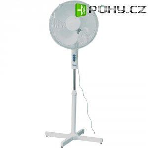 Stojanový ventilátor Tristar 40 cm