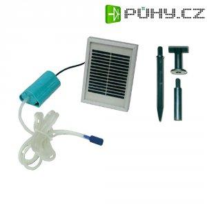 Solární provzdušňovač pro jezírka Solar Trend Bari 01600