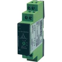 Monitorovací relé tele E1PF400VSY01 1340300