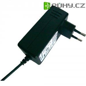 Síťový adaptér HN Power HNP24-120-C, 12 V/DC, 24 W