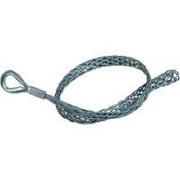 Ocelový návlek na kabel Cimco, 40 - 50 mm