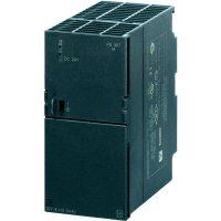 Zdroj na DIN lištu Siemens SIMATIC PS307, 24 V/DC, 5 A
