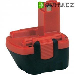 Náhradní akumulátor Bosch 12 V, 2.0. Ah, NiCd