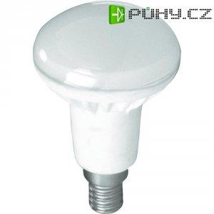 LED žárovka 90 mm Müller Licht 230 V E14 6 W = 36 W 1 ks