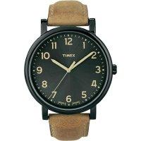 Ručičkové náramkové hodinky Timex Originals Easy Reader, T2N677