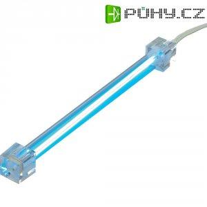 Studená katodová lampa CCFL4.1-150, 6 mA, 350 V, modrá