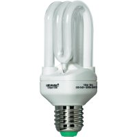 Úsporná žárovka trubková Megaman Bestseller C2000 E27, 11 W, super teplá bílá