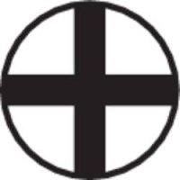 Šrouby se zápustnou hlavou s křížovou drážkou TOOLCRAFT, DIN 965, M2,5 x 12, 100 ks
