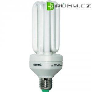 Úsporná žárovka trubková Megaman Compact 2000 HPF E27,30 W, studená bílá