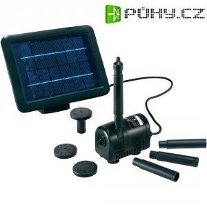 Solární čerpadlový systém Rimimi Plus