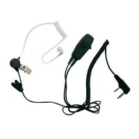 Headset Kenwood Security