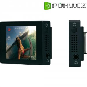 LCD Touch BacPac, GoPro ALCDB-303