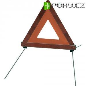 Výstražný trojúhelník Petex Euro Mini, 43940200