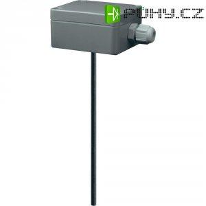 Teplotní senzor s předvodníkem B & B Thermotechnik, TE-10V-INT, -30 až +70 °C, 0 - 10 V