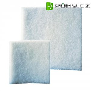 Náhradní filtrační rohože. Rittal SK 3321.700 (SK 3321.700)