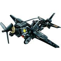 Vznášedlo LEGO TECHNIC 42002