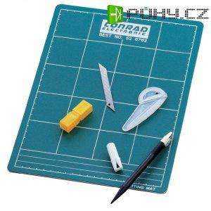Montážní deska 300 x 220 mm