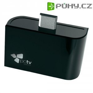 USB DVB-Ttuner pro Android smartphone PCTV AndroiDTV 78e