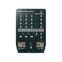 DJ mixážní pult Behringer VMX-300, USB