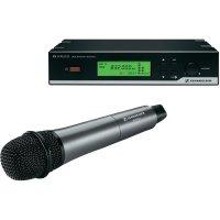 Bezdrátový mikrofon Sennheiser XSW 35-E Vocal