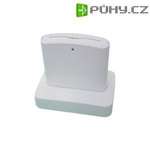 ChipdriveR desktop pro USB