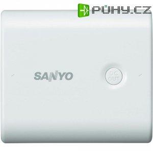 Powerbank Sanyo KBC-L2B Li-Ion 5000 mAh