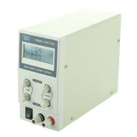 Zdroj laboratorní PS3005 0-30V/ 0-5A