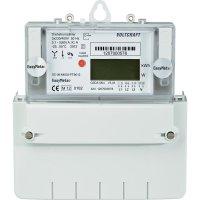 Digitální elektroměr EasyMeter Q3D A1004, 60 A