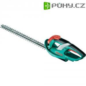 Akumulátorové nůžky na živý plot Bosch AHS 52 LI, 0600849004, 18 V, bez aku