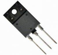MD1803DFX (2SD1555) N+dioda 1500V/5A 50W T218