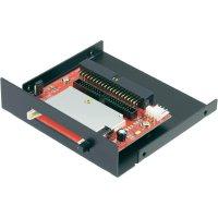 Konvertor IDE na CompactFlash s vestavným rámem
