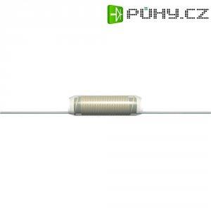 Cívka Fastron LSSC-5R0M-00, 5 µH, 10 A, 20 %, ferit
