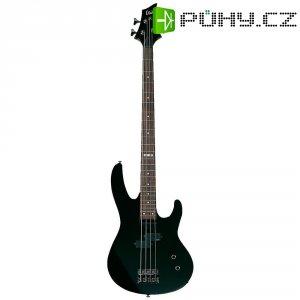 Elektrická kytara Esp Ltd B-10