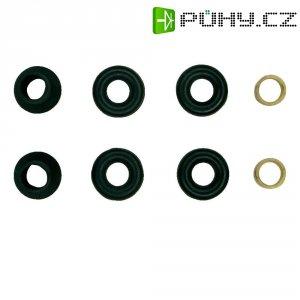 Gumové podložky tlumiče Reely (206661) EH80-P003A