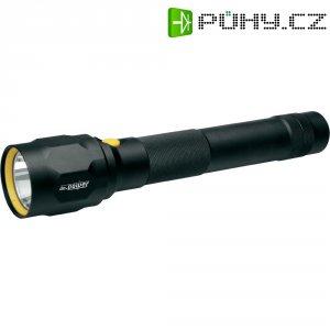 Kapesní LED svítilna De.power 3 D-Cell, DP-019D-C