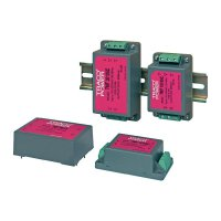 Síťový zdroj do DPS TracoPower TMT 50112C, 12 V, 4,2 A