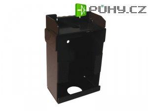 Fotopast LTL. ACORN kryt kovový k 62xx, 63xx (ochranná skříňka)