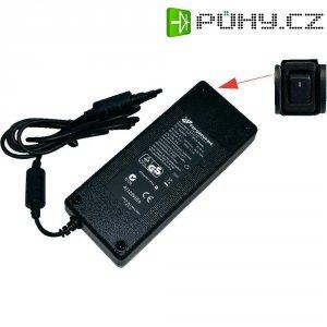 Síťový adaptér pro notebooky FSP Fortron FSP135-ASAN1, 19 VDC, 135 W