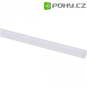 Polyamidová tyč Ø 8 mm, 500 mm