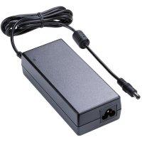 Síťový adaptér Dehner Elektronik 25690, 12 V/DC, 7000 mA